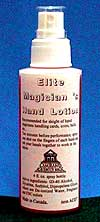 Elite Magic Hand Lotion