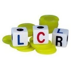 LRC_Dice_Game2